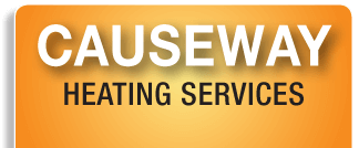 Causeway Heating Services Cheshire